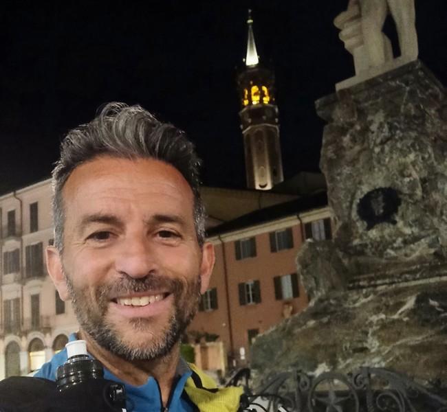 Larioaround Giacomo Cominotti