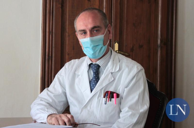 Stefano Maggiolini