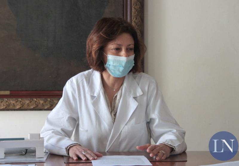 Valentina Bettamio