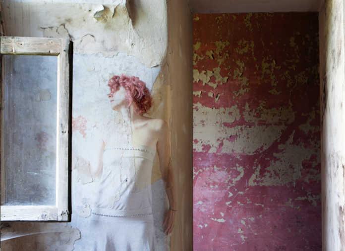 Residenze d'artista - Villa Greppi
