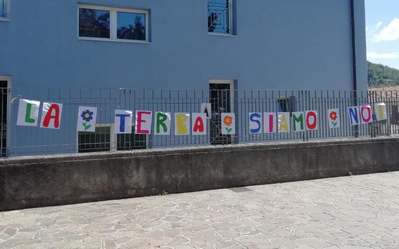 Senza Zaino Day Monte Marenzo