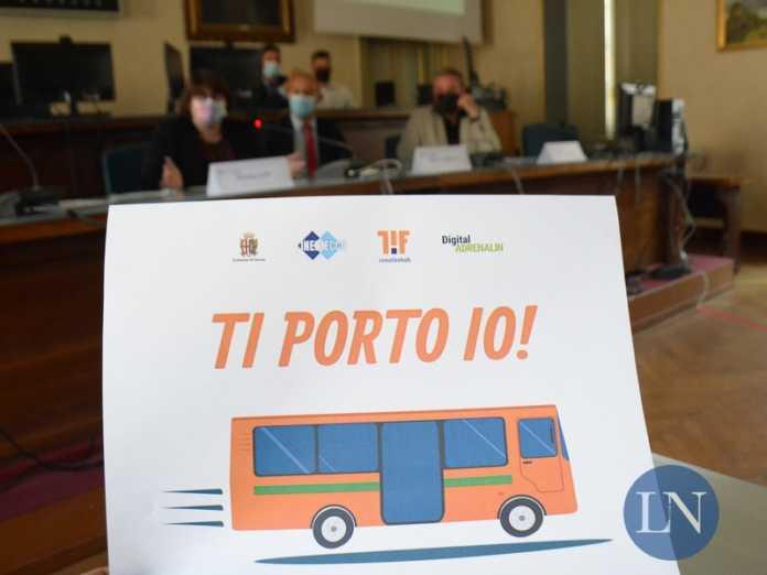 TI PORTO IO - presentazione bus under 19 (4)