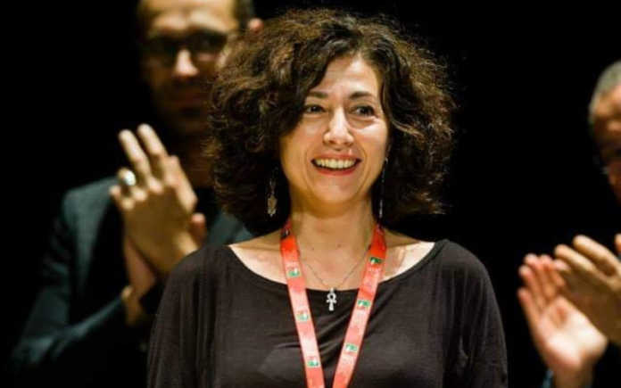 Valeria Bianco presidente Fita Lecco e Como