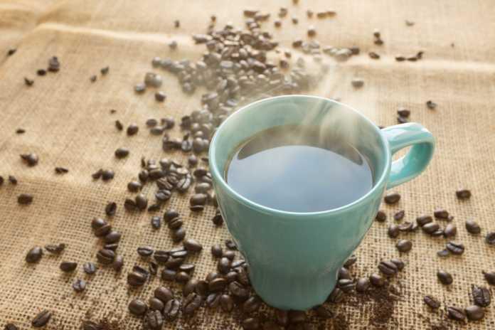 caffè caffetteria pixabay