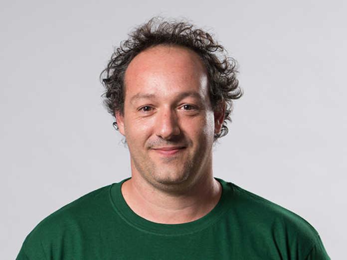 Cristiano Corradi
