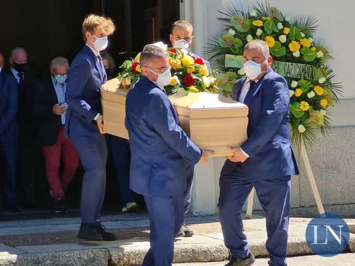 cristiano_corradi_funerale_belledo3