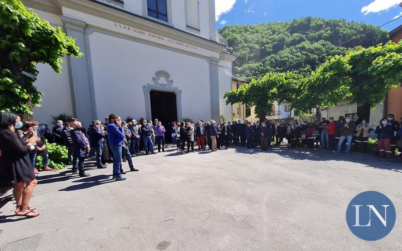 cristiano_corradi_funerale_belledo