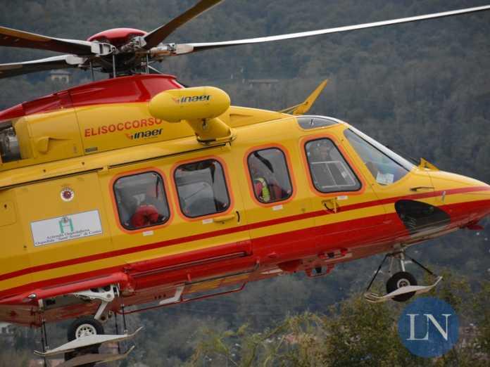 elisoccorso 118 elicottero (1)