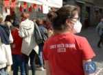 festa croce rossa 2021- lecco (6)