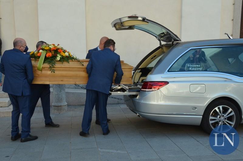 funerale_andrea_rusconi_valmadrera_ballabio2