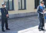guardia_di_finanza_lecco