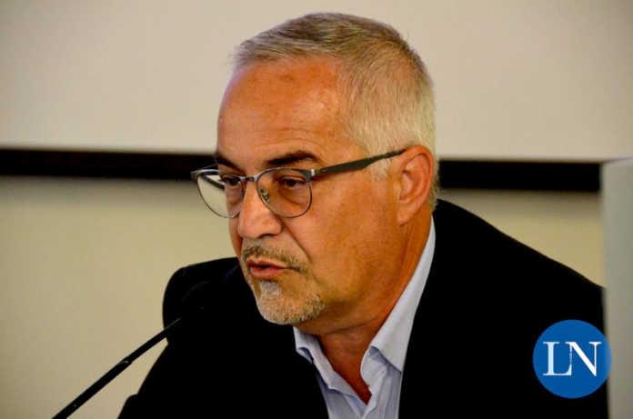 Emilio Aldeghi