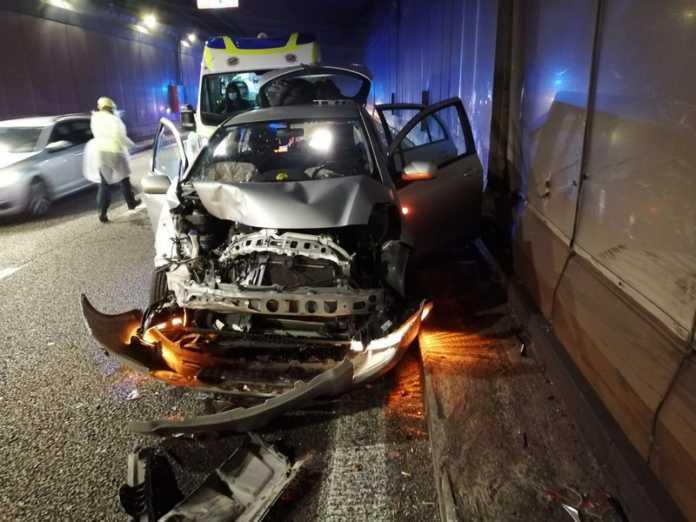 incidente_attraversamento_20210509_2