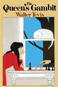 libro_gambetto_donna_scacchi
