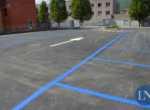 Parcheggio Pronto Soccorso Linee Lecco
