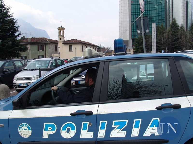 polizia di stato (1)
