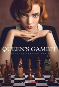 regina scacchi