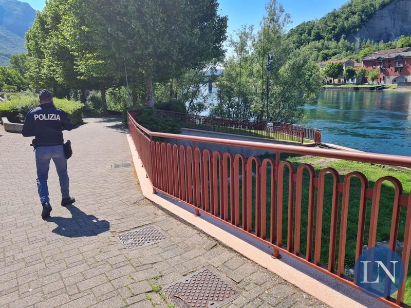salvataggio_ponte_vecchio