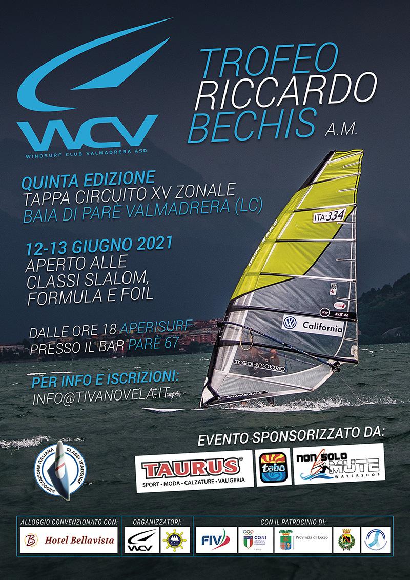 Trofeo-Riccardo-Bechis