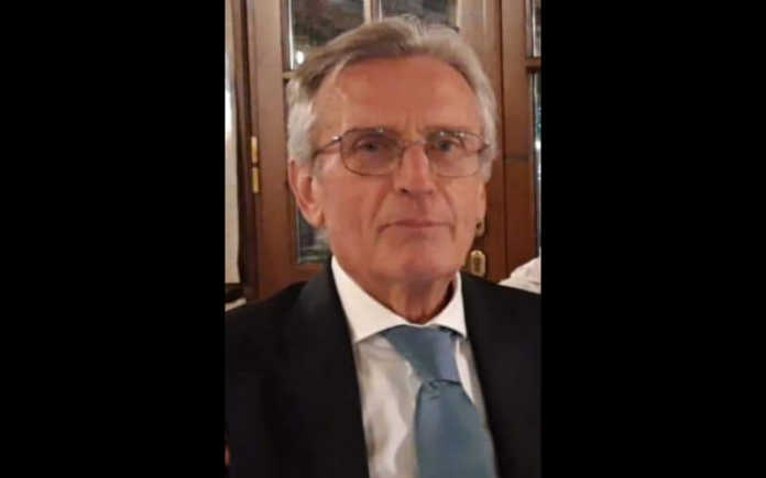 Adriano Rota
