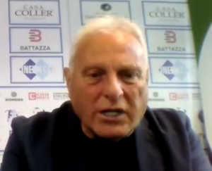 Angelo Maiolo Calcio Lecco