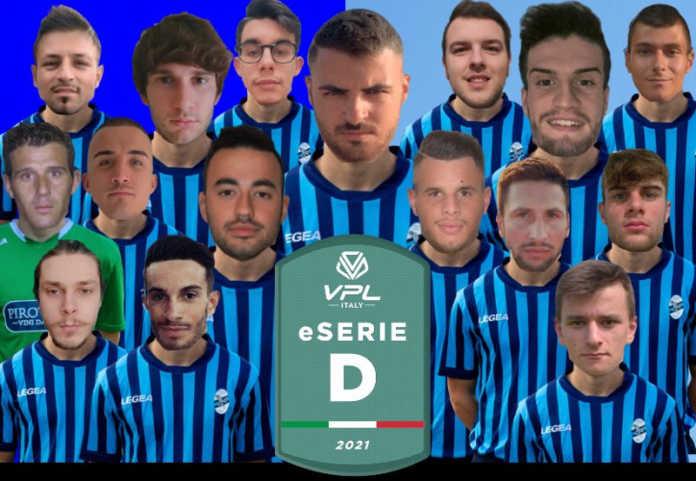 Lecco E-Sports