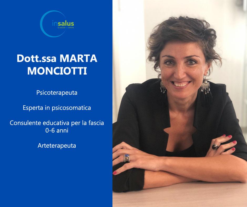 Monciotti