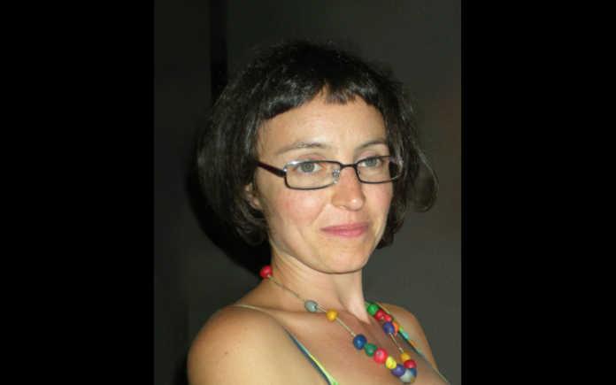 Paola Aondio scomparsa a 44 anni