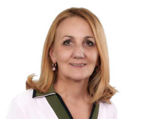 Silvia Nessi