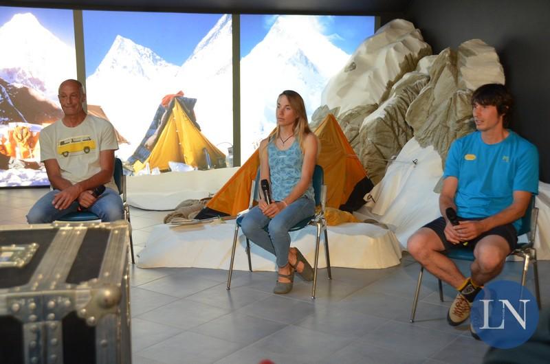 monti_sorgenti_convegno_arrampicata