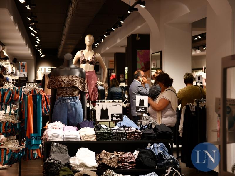 shopping sera 2021 - primo giovedi (5)