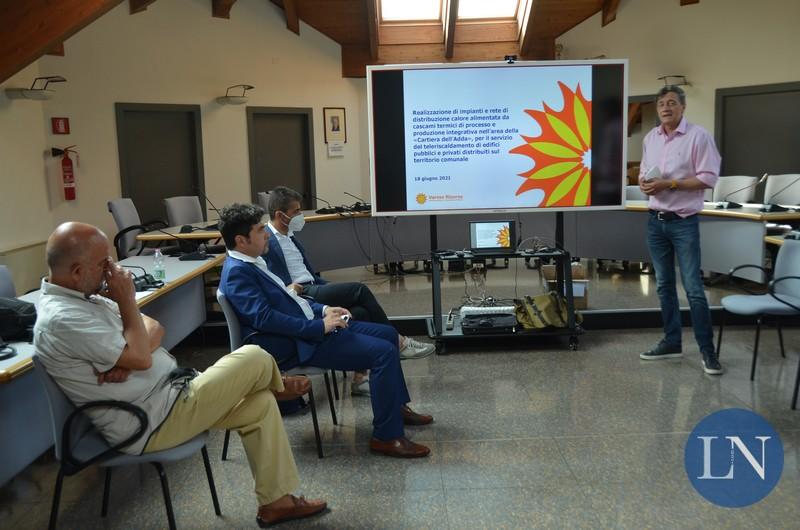 teleriscaldamento_calolzio_presentazione_progetto2