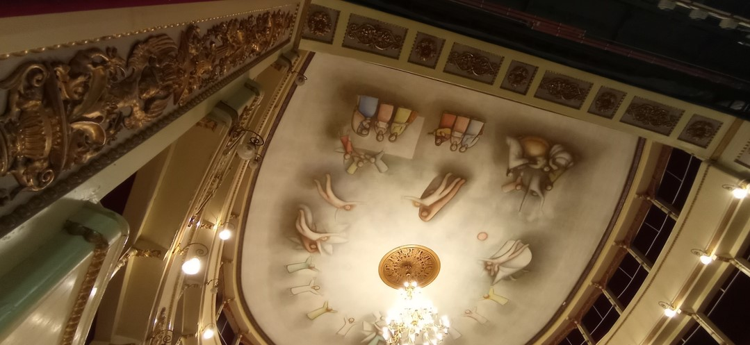 teatro della società restauro_interno_2