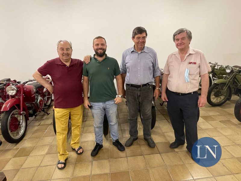 Angelo_Balzarotti_Andrea_Frigerio_Antonio_Maria_Frigerio_Pino_Todero (4)