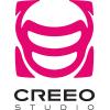 ALLEANZA DIGITALE a cura di Creeo Studio - Agenzia di comunicazione
