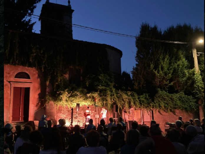 Beolco Fest