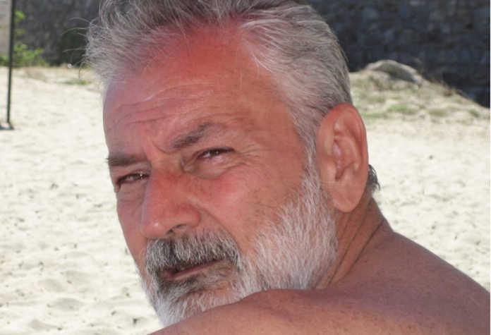 Diego Valsecchi