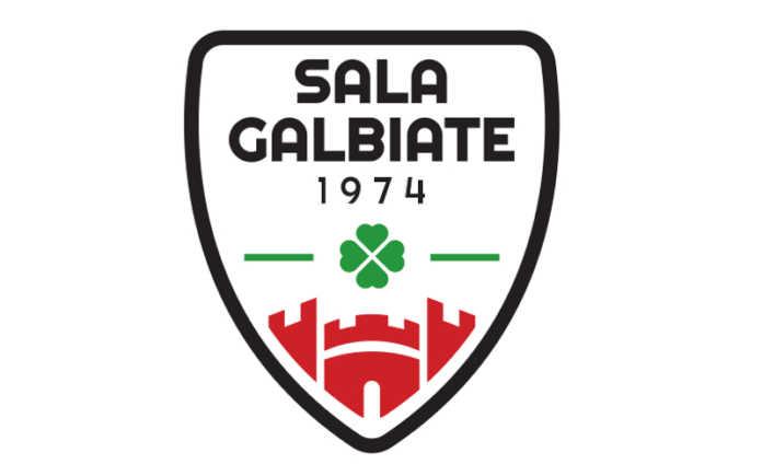 Sala Galbiate 1974 Calcio Giovanile