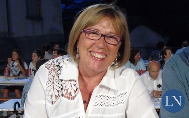Tiziana Esposito