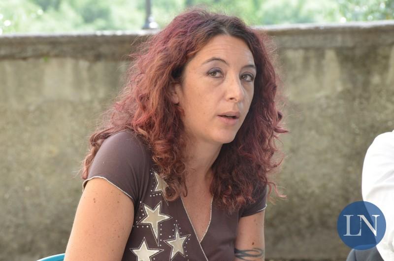 Roberta Valsecchi