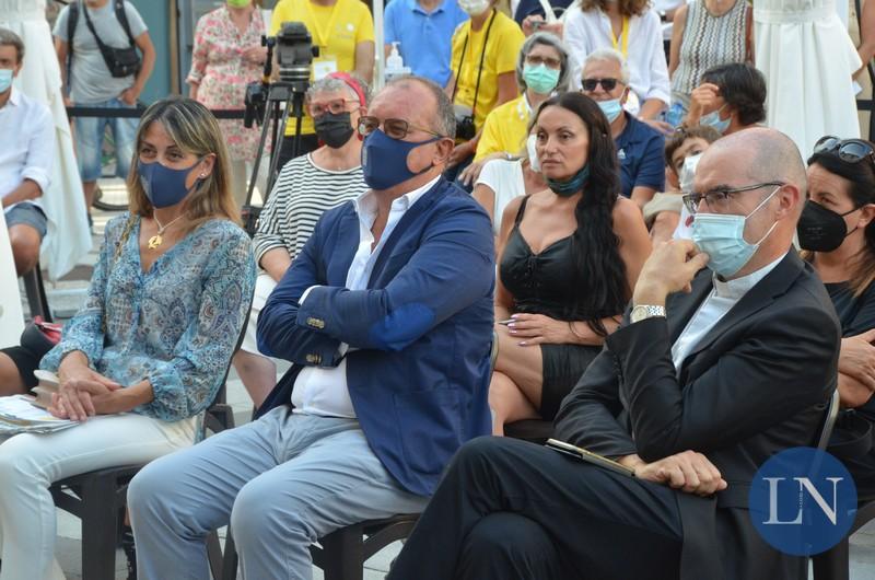 lecco_film_fest_antonio_albanese