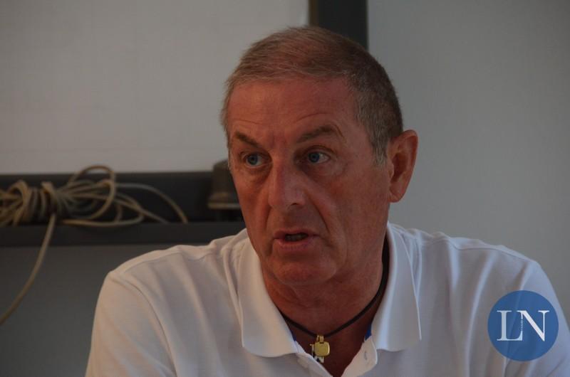 Mauro Frigerio