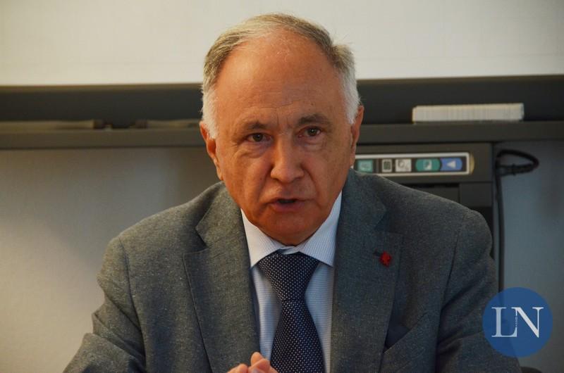 Salvatore Cappello