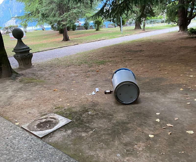 mostra moto guzzi mandello vandali