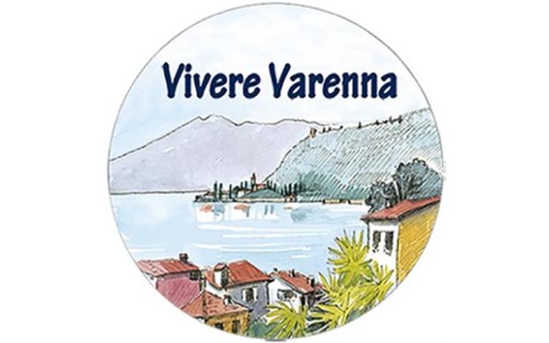 Vivere Varenna