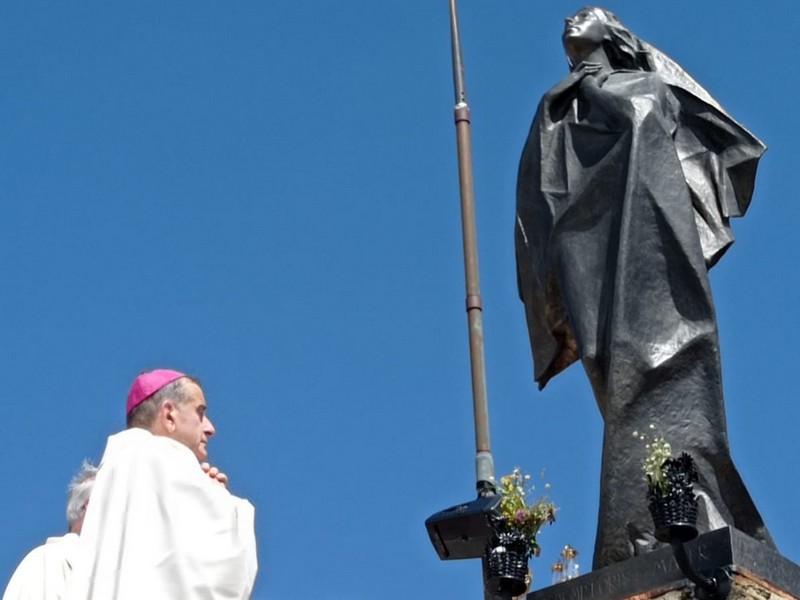 arcivescovo_delpini_monte_rotondo