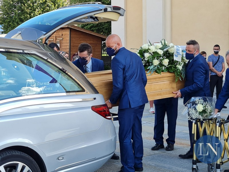funerale_sara_ghislanzoni_civate
