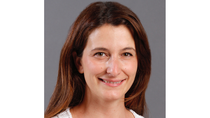 Jessica Cintola