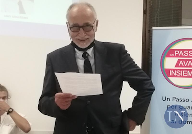 Lino Guglielmo