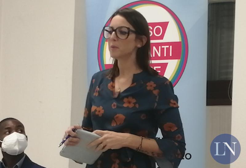 Simona Limonta